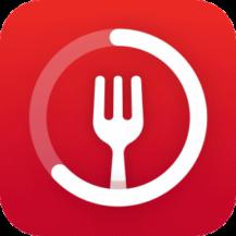 fasting-app-fasting-tracker-intermittent-fast