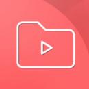 دانلود Video Live Wallpaper - Video Wallpaper Maker 1.3 – اپلیکیشن تبدیل ویدئو به لایو والپیپر مخصوص اندروید