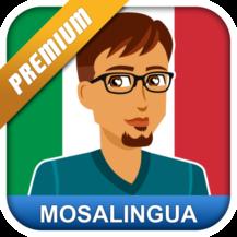 learn-italian-with-mosalingua