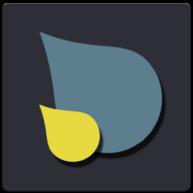 meteogram-weather-widget-donate-version