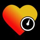systolic-blood-pressure-tracker
