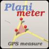 planimeter-gps-area-measure-land-survey-on-map