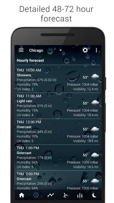 3d-sense-clock-weather-6
