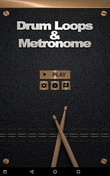 drum-loops-metronome-pro-6