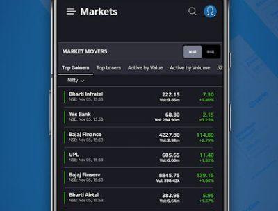 moneycontrol-share-market-news-portfolio-6