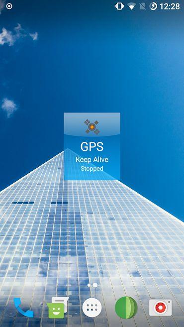 compass-gps-signal-6