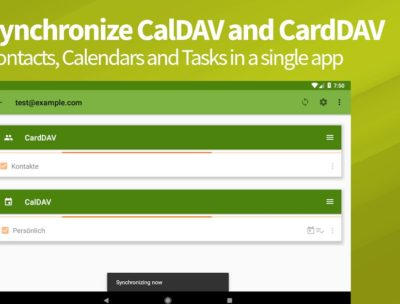 davx⁵-caldav-carddav-client-7