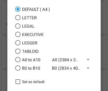 pdf-creator-editor-pro-6
