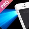 flashlight-pro