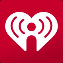 iheartradio-radio-podcasts-music-on-demand