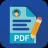 pdf-editor-fill-form-signature-edit