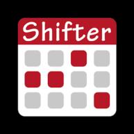 work-shift-calendar