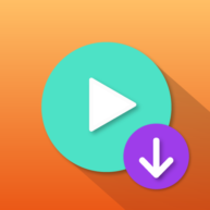 lj-video-downloader-m3u8-mp4-mpd