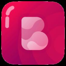 bucin-icon-pack