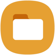 samsung-my-files