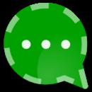 conversations-jabber-xmpp