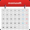 moniusoft-calendar