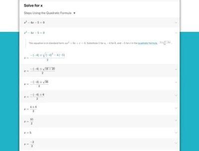 microsoft-math-solver-8