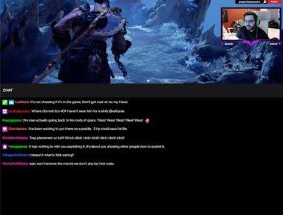 twitch-livestream-multiplayer-games-esports-7