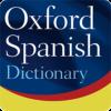 oxford-spanish-dictionary