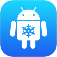 app-freezer