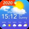 weather-forecast-live-weather-radar-widgets