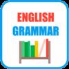 english-grammar-full-learn-practice