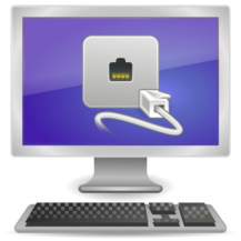 bvnc-pro-secure-vnc-viewer