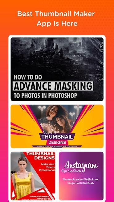 thumbnail-maker-create-banners-covers-logos-7