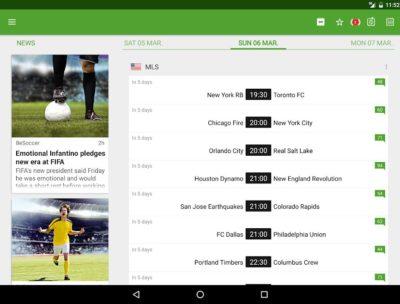 besoccer-soccer-live-score-9