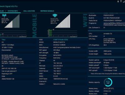 network-signal-info-pro-9