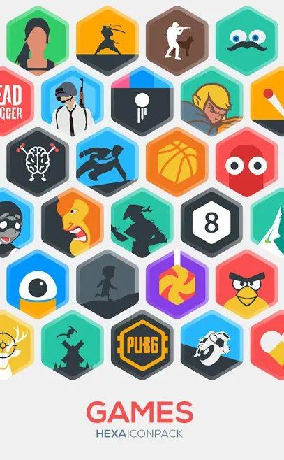 hexa-icon-pack-hexagonal-9