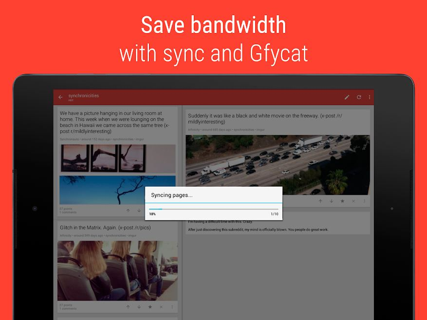 sync-for-reddit-pro-9