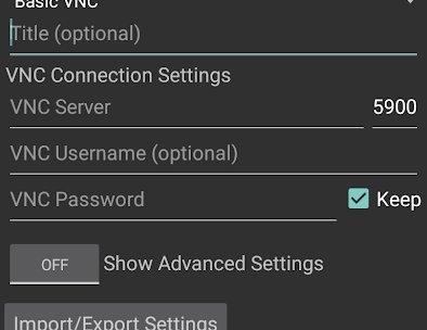 bvnc-pro-secure-vnc-viewer-8