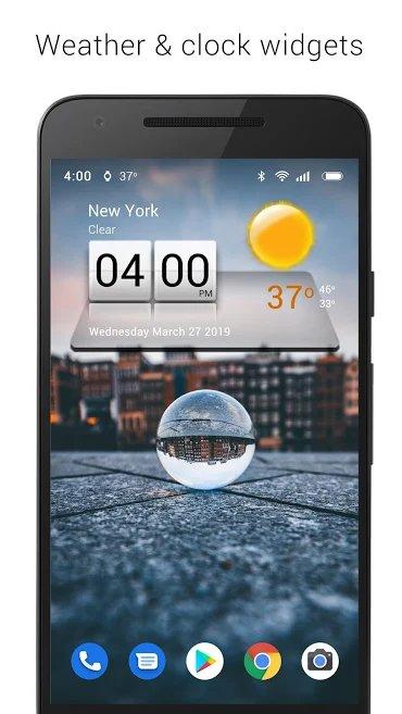 3d-sense-clock-weather-8