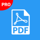 pdf-creator-editor-pro