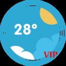 weather-radar-2020-vip