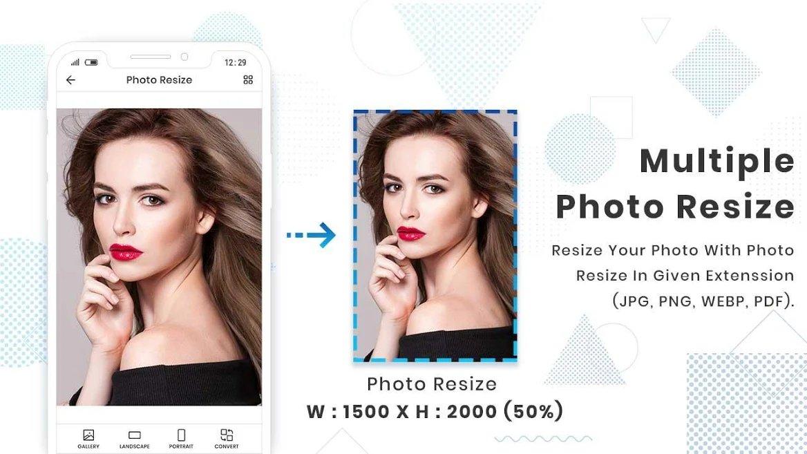 photo-resizer-image-crop-image-compression-4