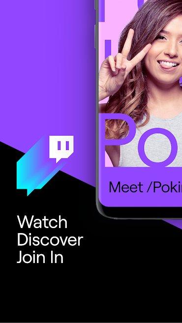 twitch-livestream-multiplayer-games-esports-8