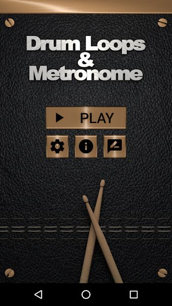 drum-loops-metronome-pro-12