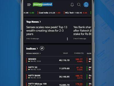 moneycontrol-share-market-news-portfolio-8