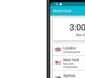 world-clock-pro-timezones-and-city-infos-8