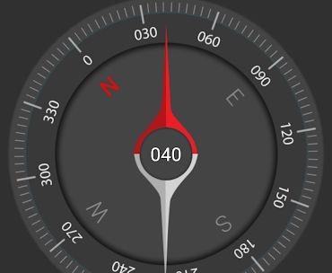 compass-gps-signal-7
