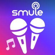 smule-the-1-singing-app