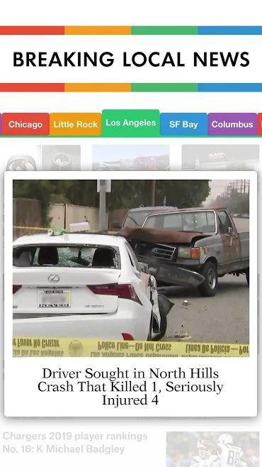 smartnews-local-breaking-news-1