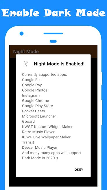 night-modedark-mode-enabler-no-root-3