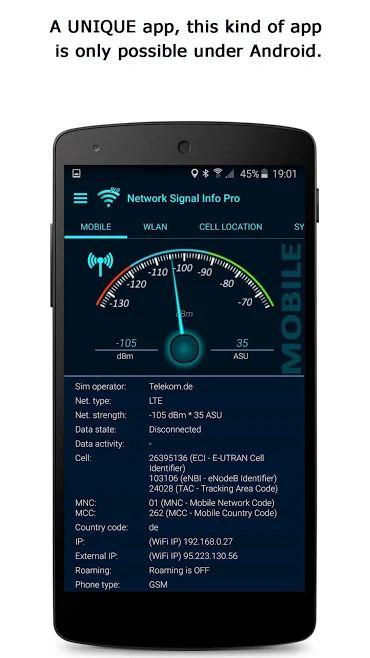 network-signal-info-pro-1