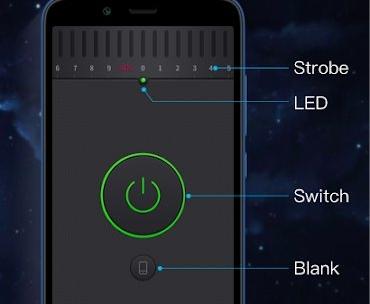 flashlight-pro-1
