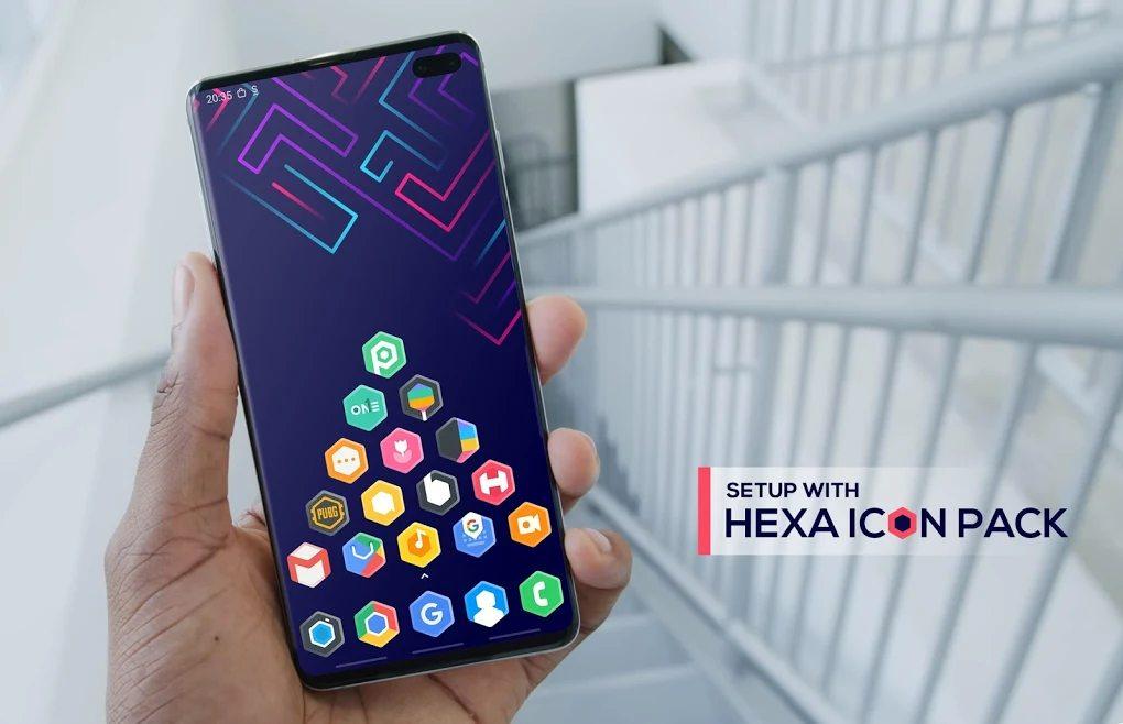 hexa-icon-pack-hexagonal-1