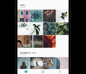 oneplus-gallery-1